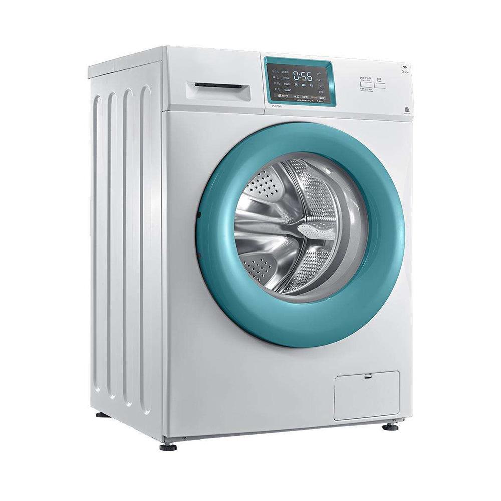 校园自助洗衣系统