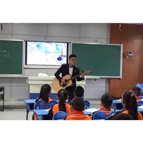陕西教学管理系统